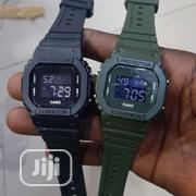 Casio Watch | Watches for sale in Osun State, Ife