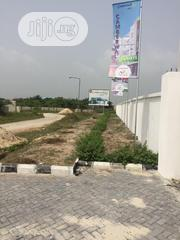 Camberwall Courts, Abijo | Land & Plots For Sale for sale in Lagos State, Ajah