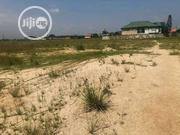 Plots Of Dry Land At Gbagada For Sale. | Land & Plots For Sale for sale in Lagos State, Gbagada