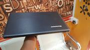 Laptop Lenovo IdeaPad Z580 4GB Intel Core I5 HDD 250GB | Laptops & Computers for sale in Lagos State, Ikeja