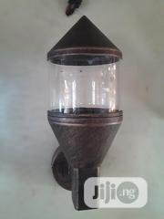 Outside Light With Bulb | Home Accessories for sale in Lagos State, Lekki Phase 1