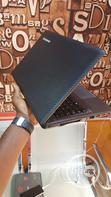 Laptop Lenovo IdeaPad Z580 4GB Intel Core I5 HDD 250GB | Laptops & Computers for sale in Ikeja, Lagos State, Nigeria