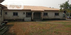 Uncompleted Building Property for Sale | Houses & Apartments For Sale for sale in Lagos State, Ibeju