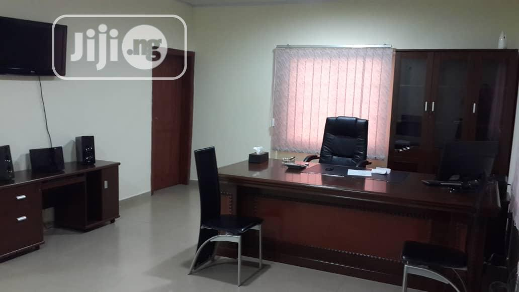 Palm Kernel Factory For Sale | Commercial Property For Sale for sale in Ibadan, Oyo State, Nigeria