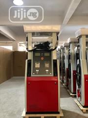 Brand New Fuel And Diesel Dispenser Machines | Vehicle Parts & Accessories for sale in Lagos State, Ikeja