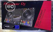 Pioneer DJ 4 Channel DJ Controller | Audio & Music Equipment for sale in Lagos State, Ojo