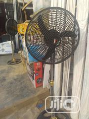 Standing Fans   Home Appliances for sale in Abuja (FCT) State, Asokoro