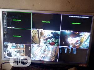 CCTV Installation | Building & Trades Services for sale in Abuja (FCT) State, Asokoro