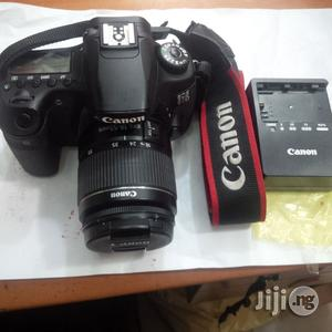 Canon EOS 50D Super Clean   Photo & Video Cameras for sale in Lagos State, Ikeja