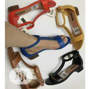 Tovivans Stylish Sandals   Shoes for sale in Lagos State, Ikeja