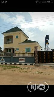 Estate Land for Sale | Land & Plots For Sale for sale in Abuja (FCT) State, Lugbe District