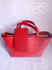 Authentic Designer Bags | Bags for sale in Abuja (FCT) State, Kado