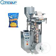 Packaging Machine | Manufacturing Equipment for sale in Lagos State, Ojo
