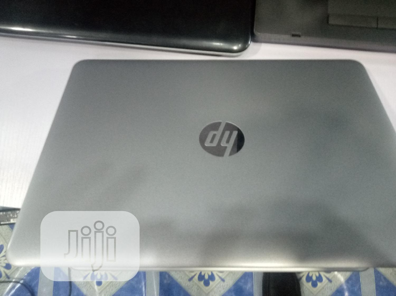 Laptop HP ProBook 430 G4 4GB Intel Core I5 HDD 500GB