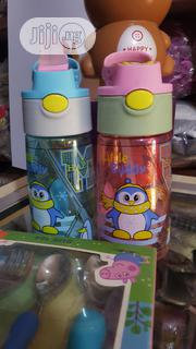 Little Buddy Water Bottle for Kids | Baby & Child Care for sale in Lagos State, Ifako-Ijaiye