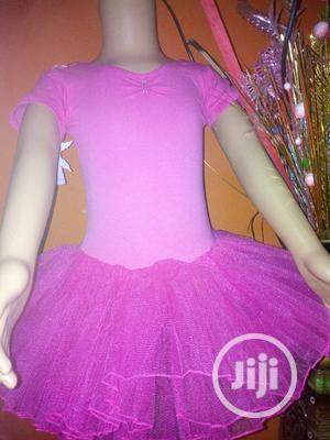 Ballet Costume | Children's Clothing for sale in Lagos State, Ikeja
