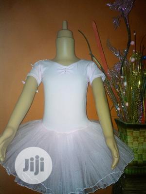 Ballet Costume | Children's Gear & Safety for sale in Lagos State, Alimosho
