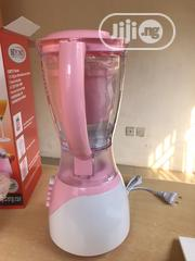 Beyond 1.5litres Original Blender | Kitchen Appliances for sale in Abuja (FCT) State, Wuse