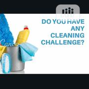 Cleaning Services Portharcourt | Cleaning Services for sale in Rivers State, Port-Harcourt