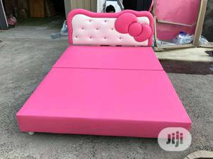 Upholstery Sofa Beds | Furniture for sale in Lagos State, Lekki