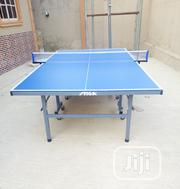 Tennis Board With Complete Accessories | Sports Equipment for sale in Lagos State, Isolo