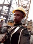 Construction & Skilled Trade CV   Construction & Skilled trade CVs for sale in Ibeju, Lagos State, Nigeria