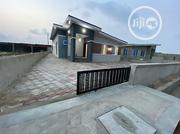 3bedroom Bungalow For Sale In Bogije Lekki After Sangotedo | Houses & Apartments For Sale for sale in Lagos State, Ajah