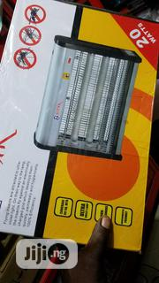 Mosquitokiller Sonik Flyinginsects Are Attracted Toultra Violet Light   Home Accessories for sale in Lagos State, Ikeja