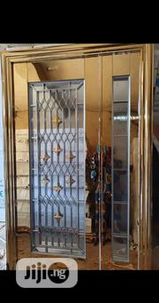 German Glass Door | Doors for sale in Lagos State, Orile