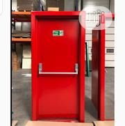 German Fire Door | Doors for sale in Lagos State, Orile