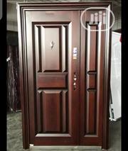 German Steel Door 70mm | Doors for sale in Lagos State, Orile