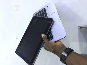 Laptop HP Elite X2 1011 G1 4GB Intel Core M SSD 128GB | Laptops & Computers for sale in Lagos State, Ikeja