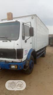 Mercedes 1414 For Sell | Trucks & Trailers for sale in Delta State, Ndokwa West