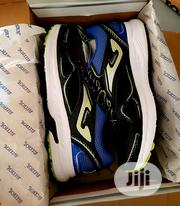 Original Joma Running Shoe/Trainers | Shoes for sale in Abuja (FCT) State, Central Business Dis