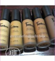 Makeup Foundation | Makeup for sale in Lagos State