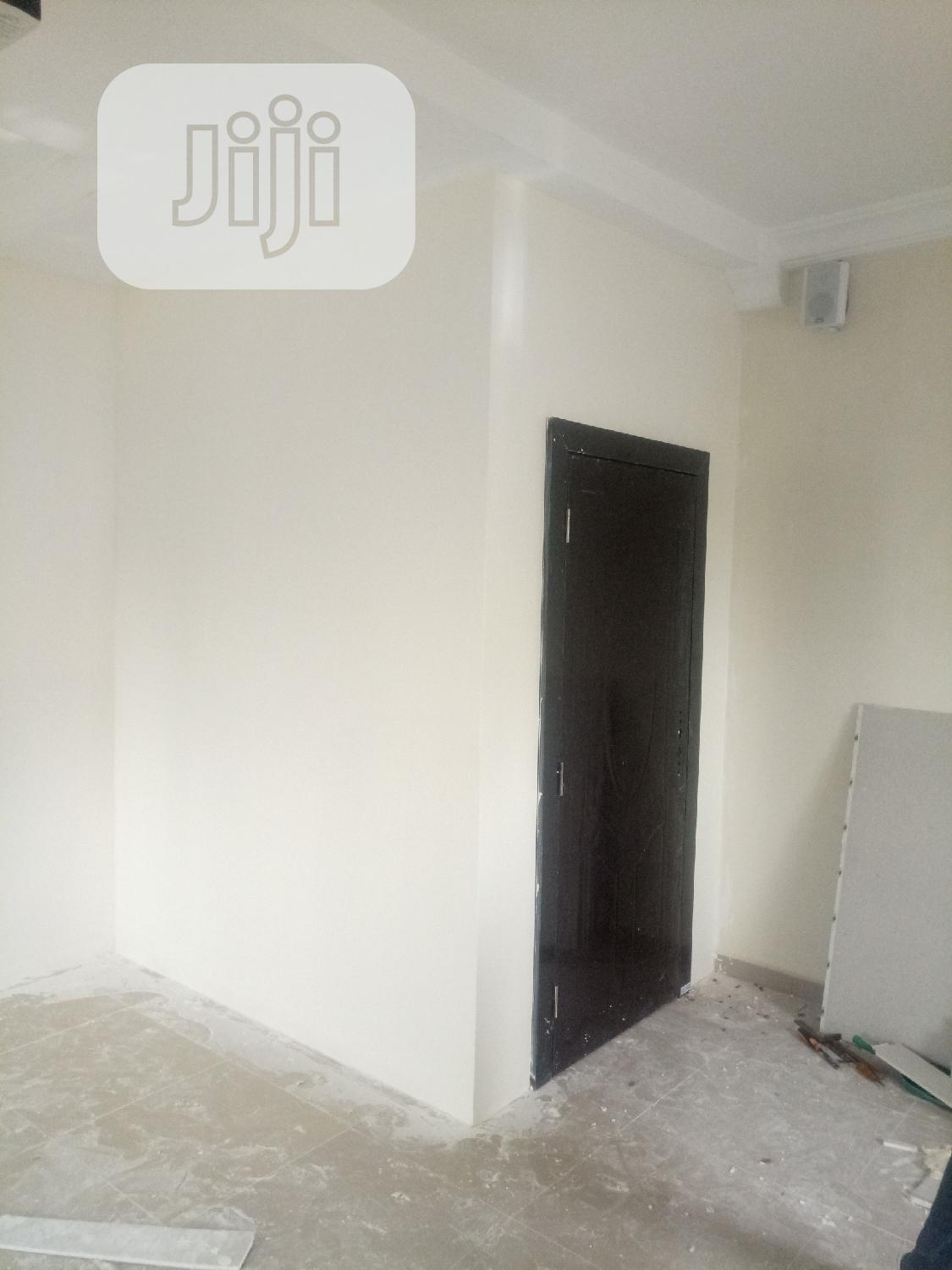 Dry Wall Construction | Building & Trades Services for sale in Dei-Dei, Abuja (FCT) State, Nigeria