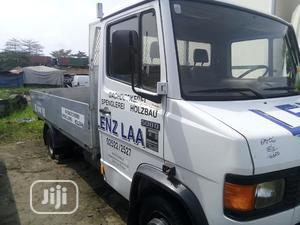 Mercedes Benz | Buses & Microbuses for sale in Lagos State, Apapa