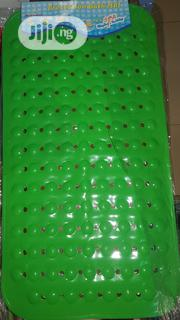 Protection Bath Tub Mat | Home Accessories for sale in Lagos State, Lagos Island