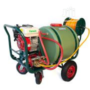Spraying Machine 100ltrs | Electrical Equipment for sale in Lagos State, Ojo