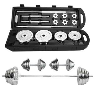 50kg Dumbell | Sports Equipment for sale in Lagos State, Mushin