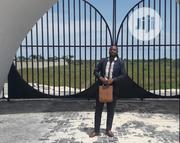 Revolutionplus Verified Cofo Land In Abijo GRA, Ajah For Sale | Land & Plots For Sale for sale in Lagos State, Ajah