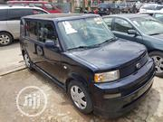 Toyota Scion 2005 Blue | Cars for sale in Lagos State, Surulere