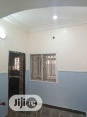 A Well Built and Tastefully Finished 2bedroom Flat for Rent at Arab Road | Houses & Apartments For Rent for sale in Abuja (FCT) State, Kubwa