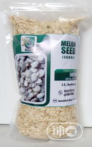 Melon Seed(1kg) | Feeds, Supplements & Seeds for sale in Kwara State, Ilorin South