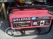 All Kind Of Generator Clinic | Repair Services for sale in Lagos State, Ajah