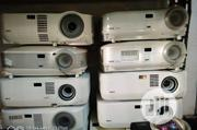 NEC Projectors | TV & DVD Equipment for sale in Ogun State, Remo North