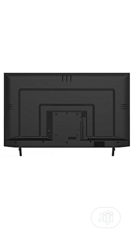 Hisense 65 Inch Smart LED Uhd 4K TV | TV & DVD Equipment for sale in Ikeja, Lagos State, Nigeria