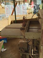 30inch Paper Cutting Machine | Stationery for sale in Lagos State, Epe