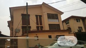 C of O,6 Block of 3 Bedroom Each, Off Ago Palace Way Okota I   Houses & Apartments For Sale for sale in Lagos State, Isolo