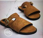 Men Slippers | Shoes for sale in Akwa Ibom State, Ikot Abasi